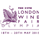 Eventi per brindare - London Wine Fair