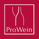Eventi per brindare - ProWein
