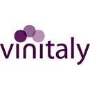 Vinitaly_logo