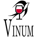 Eventi per brindare - Vinum Alba