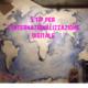 Internazionalizzazione digitale