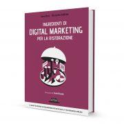 Digital marketing per la ristorazione