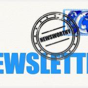 Newsletter Sorsi di web