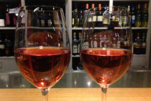 Storytelling per il Vino