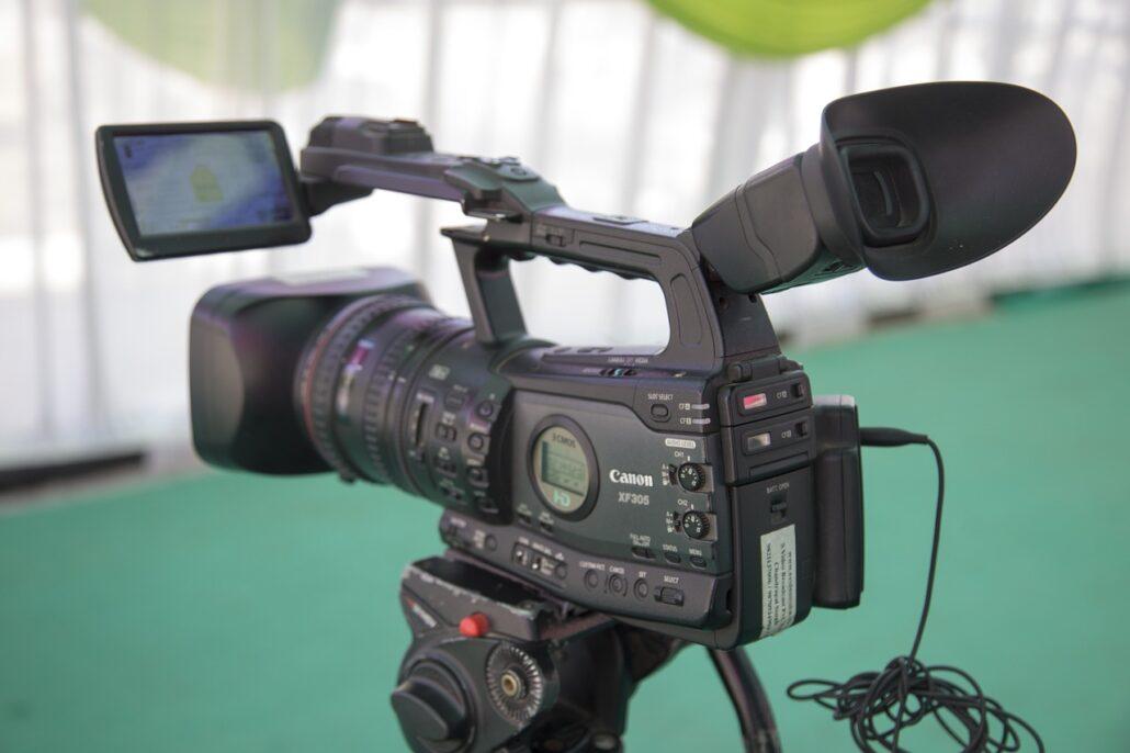 Realizzazione video Sorsi di web