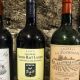Suggerimenti sito per il vino
