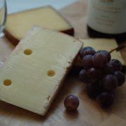 Blog vino cibo