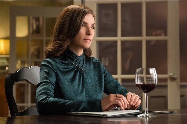 vino-donne