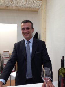 assistenza in fiera Sorsi di web Sardegna