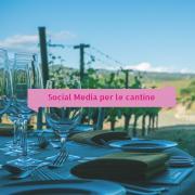 Social media cantine