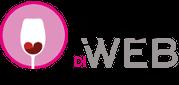 Sorsi di web