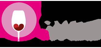 sorsi-di-web-logo