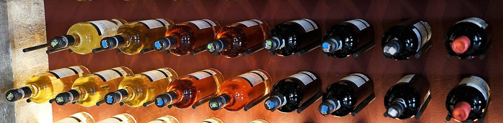 sorsi-di-web-home-social-web-marketing-web-agency-ristorante-hotel-vino-wine-01