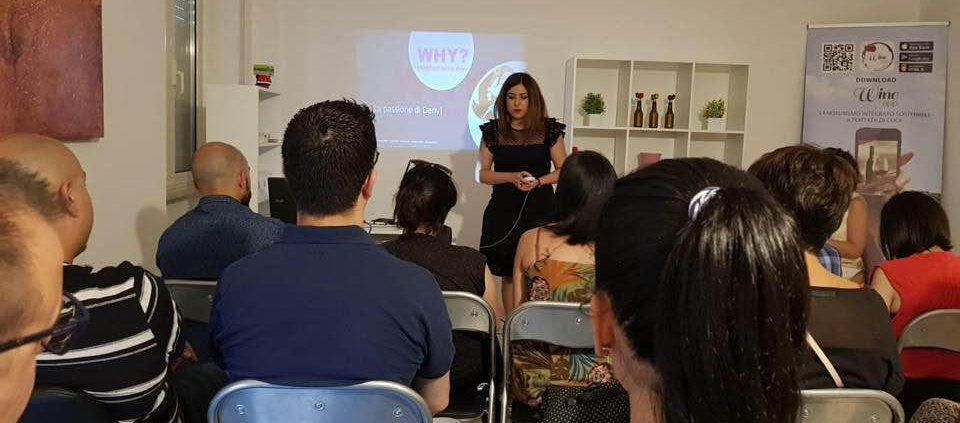 SorsiAperiWeb-evento-formazione-networking-degustazioni