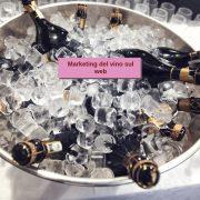 Marketing del vino online