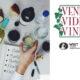 WSET Sardegna Sorsi di web Enrico Donati