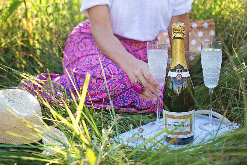 Comunicare il vino online con il blog
