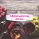 Il digital marketing del vino
