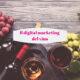 Il digital marketing del vino