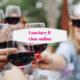 Lanciare il vino online in 6 passi