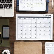 Piano editoriale e calendario editoriale: cosa sono e a cosa servono