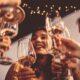 Avvicina il tuo vino alla tua audience