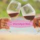 SorsiAperiWeb comunicare il vino