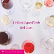 SorsiAperiWeb del 2021