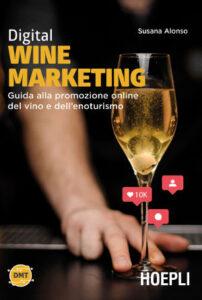 Digital Wine Marketing Susana Alonso